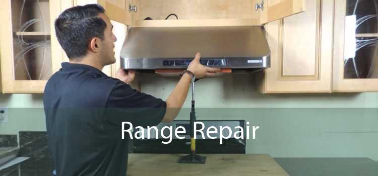 Range Repair
